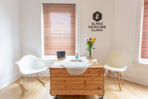 Skincare-Consultation-Dublin