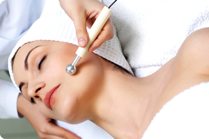 Advanced Hydrating Facial