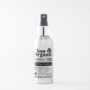 YouOrganic-Neroli-Hydrating-Mist