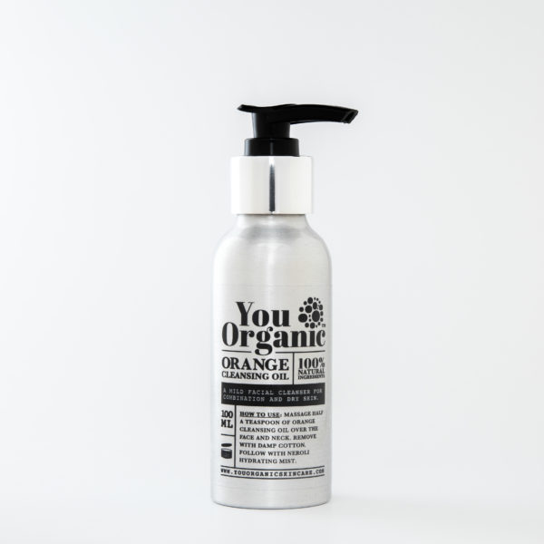 YouOrganic-Orange-Oil-Cleanser