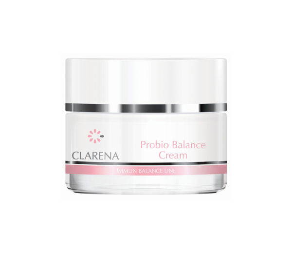 Clarena-Probio-Balance-Cream