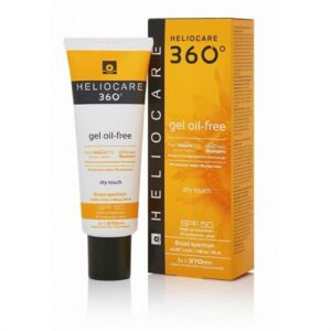 Heliocare_360_Gel_Oil_Free