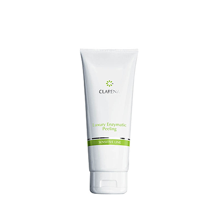 clarena_luxury_enzymatic_peeling