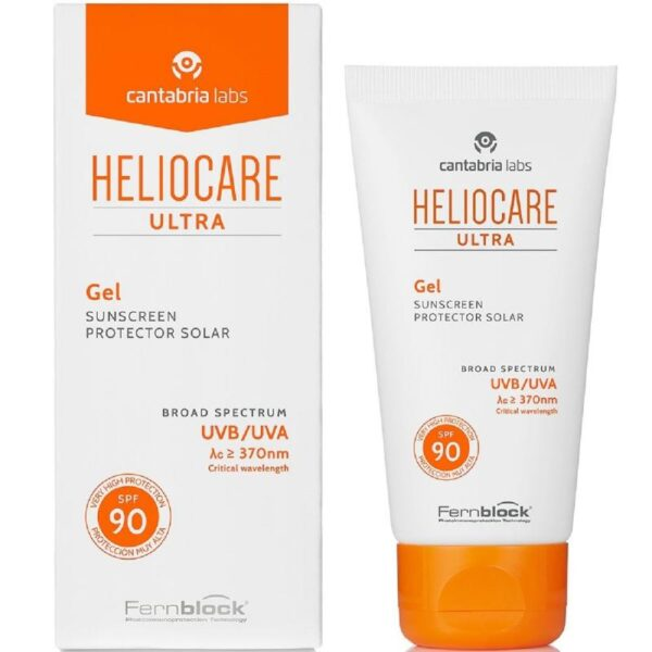 heliocare-Ultra_gel