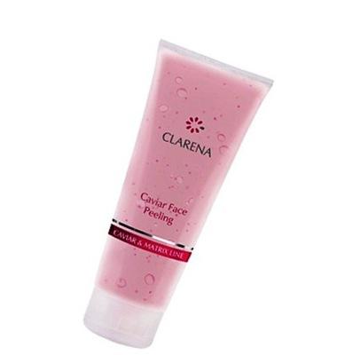 CLARENA-CAVIAR-FACE-PEELING-100-ml