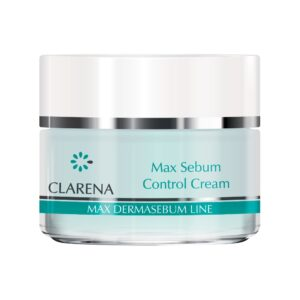 clarena_max-sebum-control-cream_50ml
