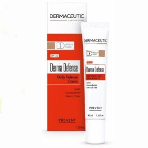 dermaceutic-Derma-Defence-medium-tint