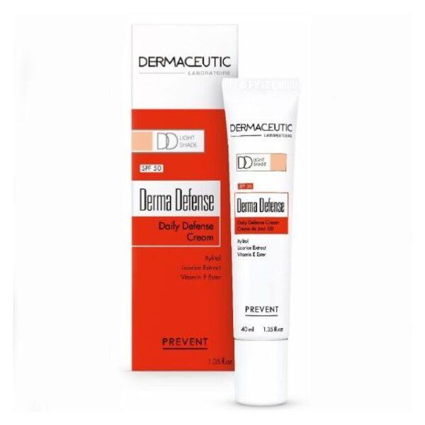 Dermaceutic-Derma-Defence-Light-Tinted